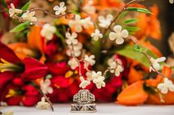 DeweyPhotography_Weddings_Binghamton_NY-15