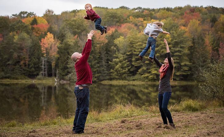 Family_Photo_Fall.jpg