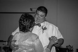 DeweyPhotography_Weddings_Binghamton_NY-44
