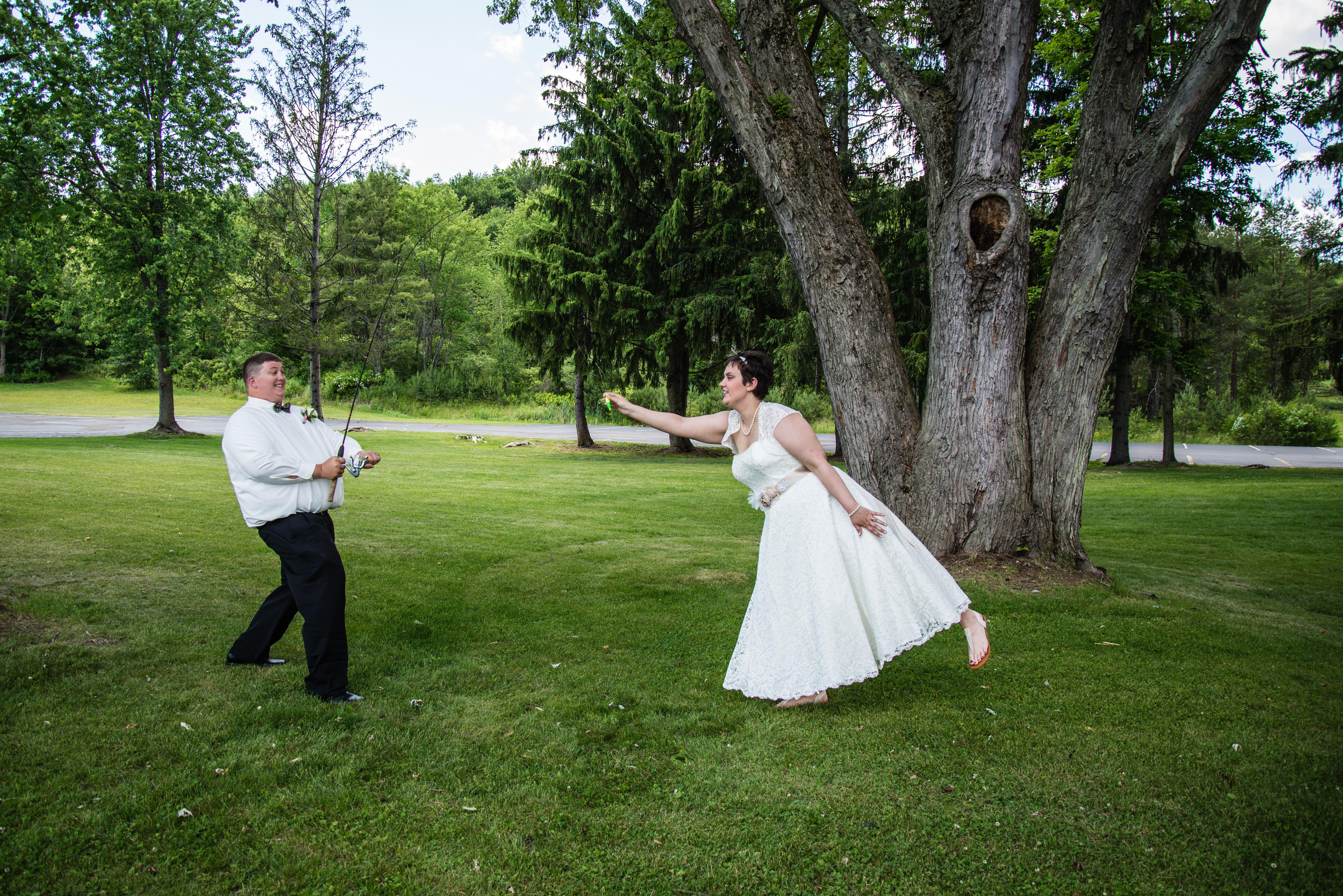 DeweyPhotography_Weddings_Binghamton_NY-41