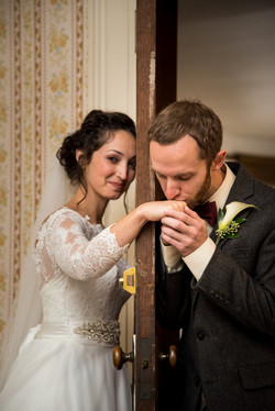 Feyerabend_Wedding-457