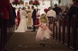 Binghamton_Catholic_Wedding
