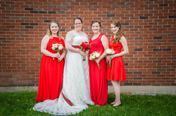 Sickler_Wedding-14