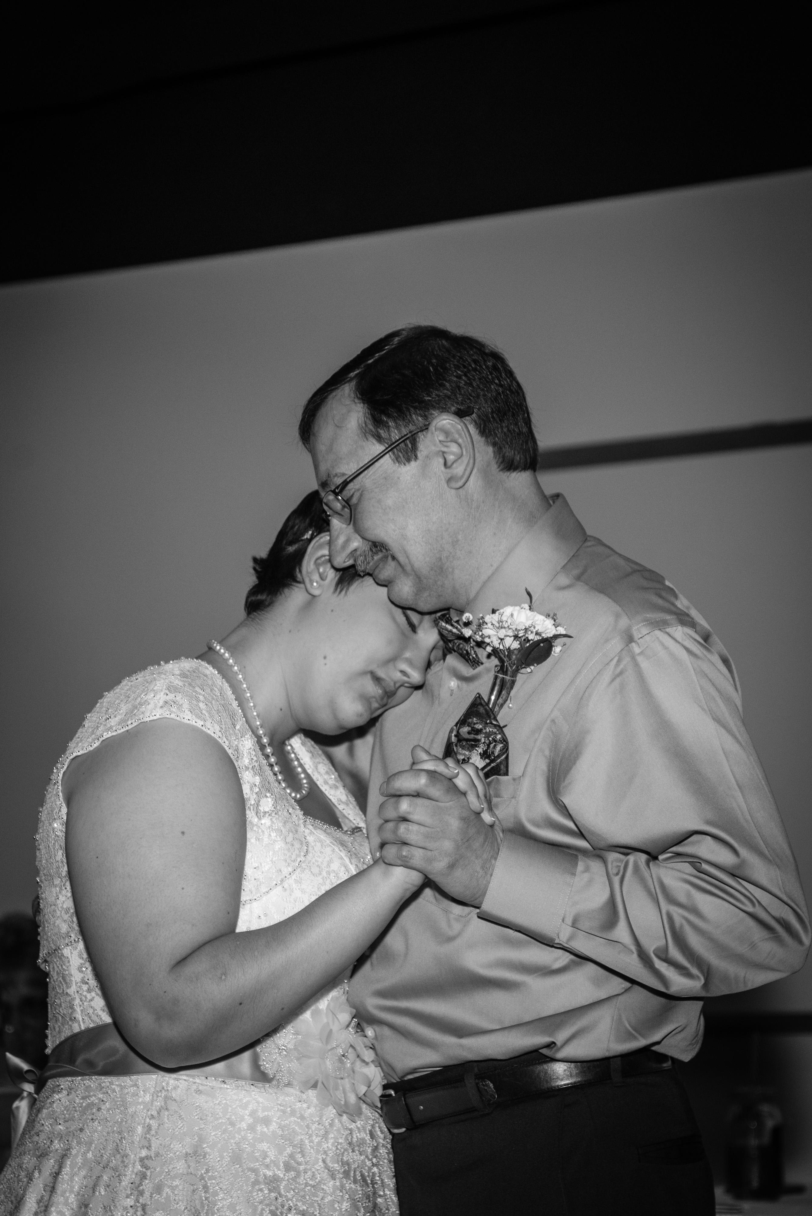 DeweyPhotography_Weddings_Binghamton_NY-43