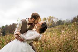 Feyerabend_Wedding-1355