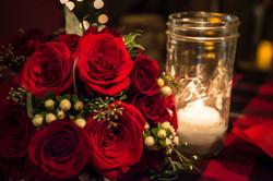 Sickler_Wedding-167