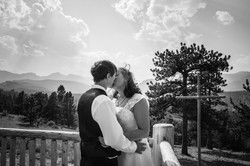 DeweyPhotography_Weddings_Binghamton_NY-4