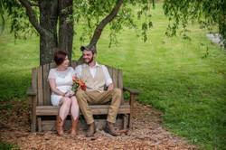 DeweyPhotography_Weddings_Binghamton_NY-19
