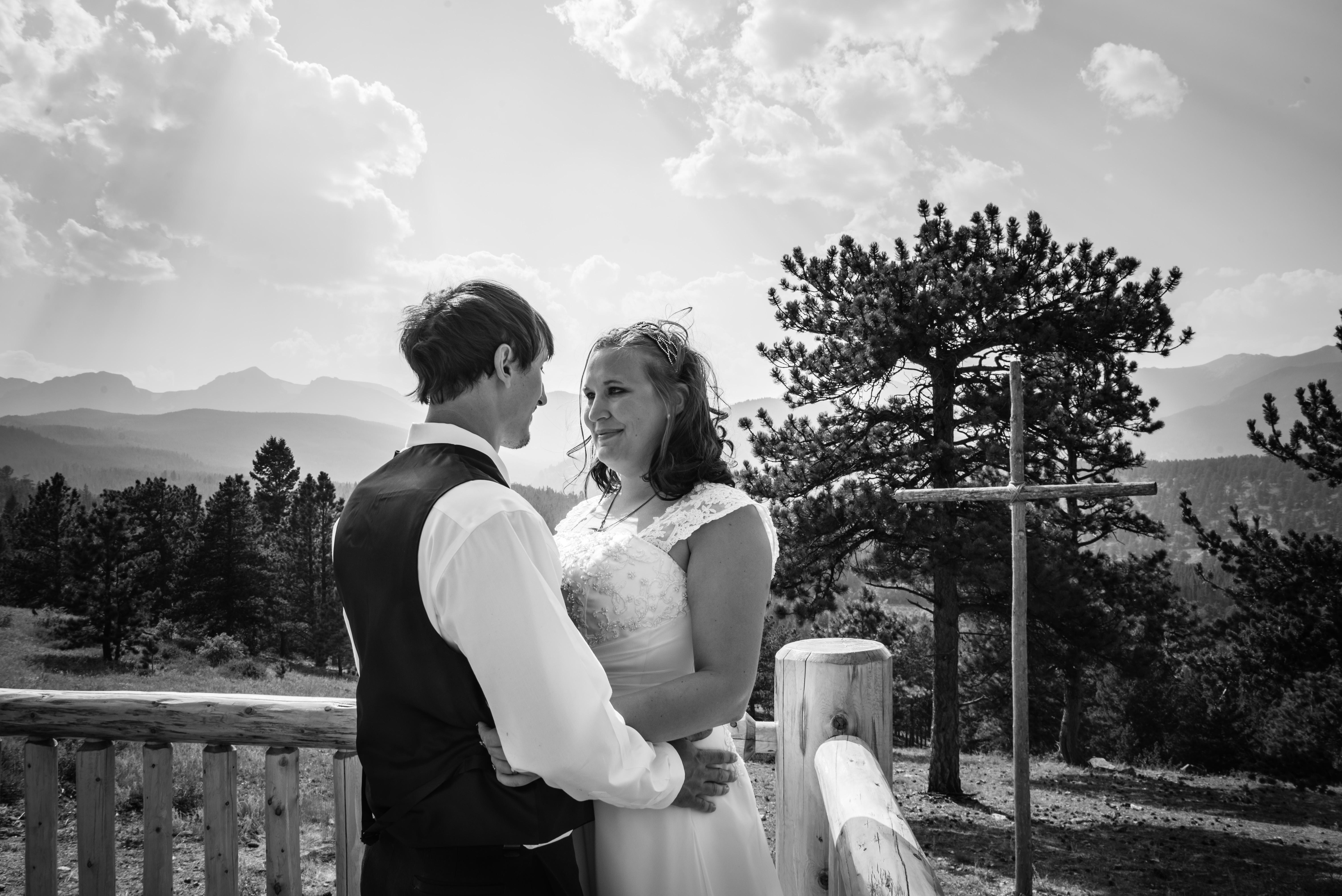 DeweyPhotography_Weddings_Binghamton_NY-2