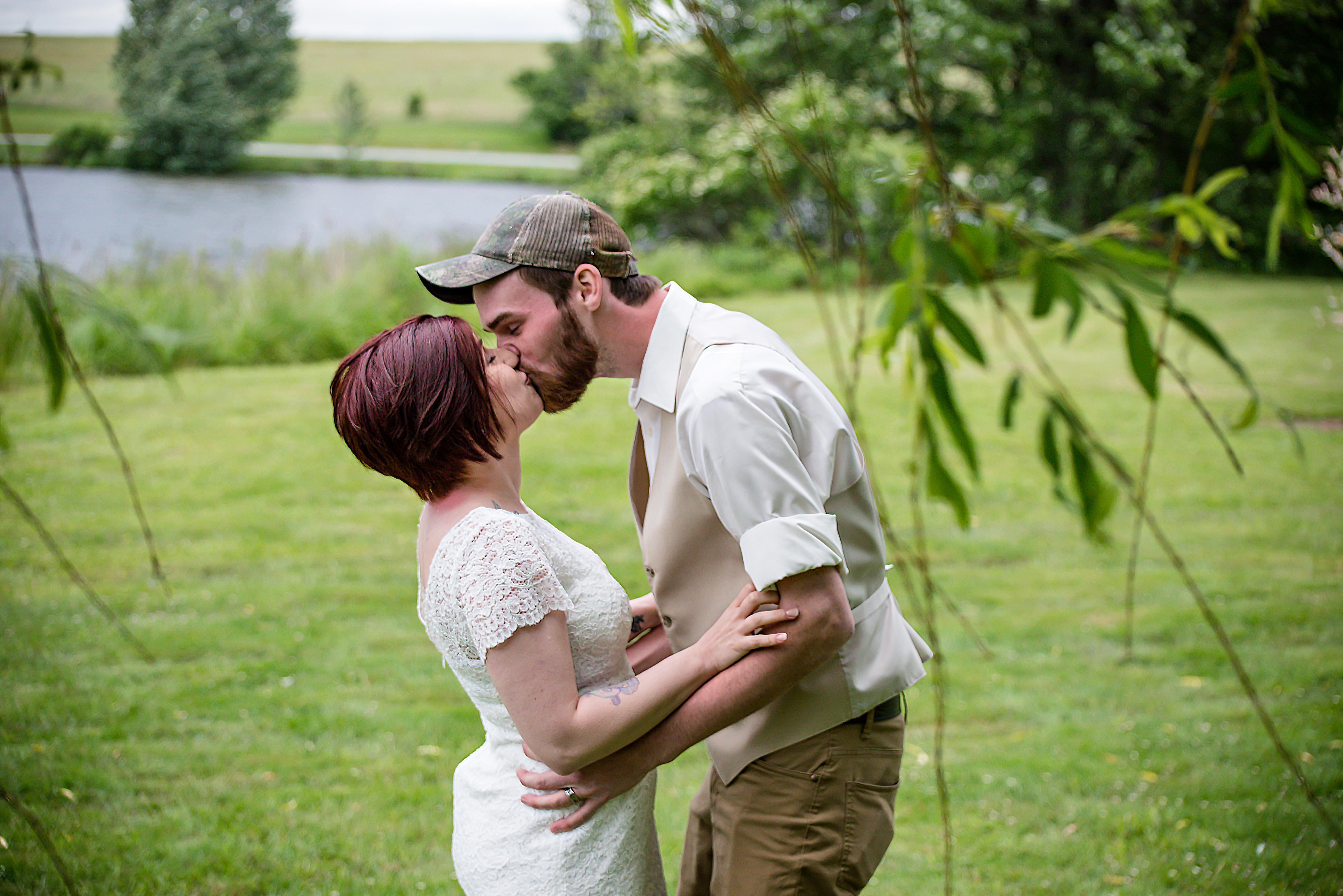 DeweyPhotography_Weddings_Binghamton_NY-20