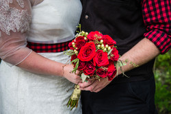 DeweyPhotography_Weddings_Binghamton_NY-24
