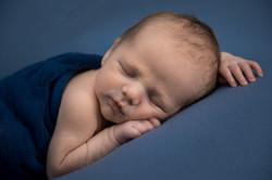 Newborn_Parker-66