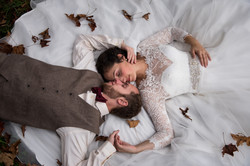 Feyerabend_Wedding-1307