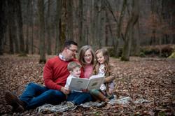Schuldt-2019-Family-66