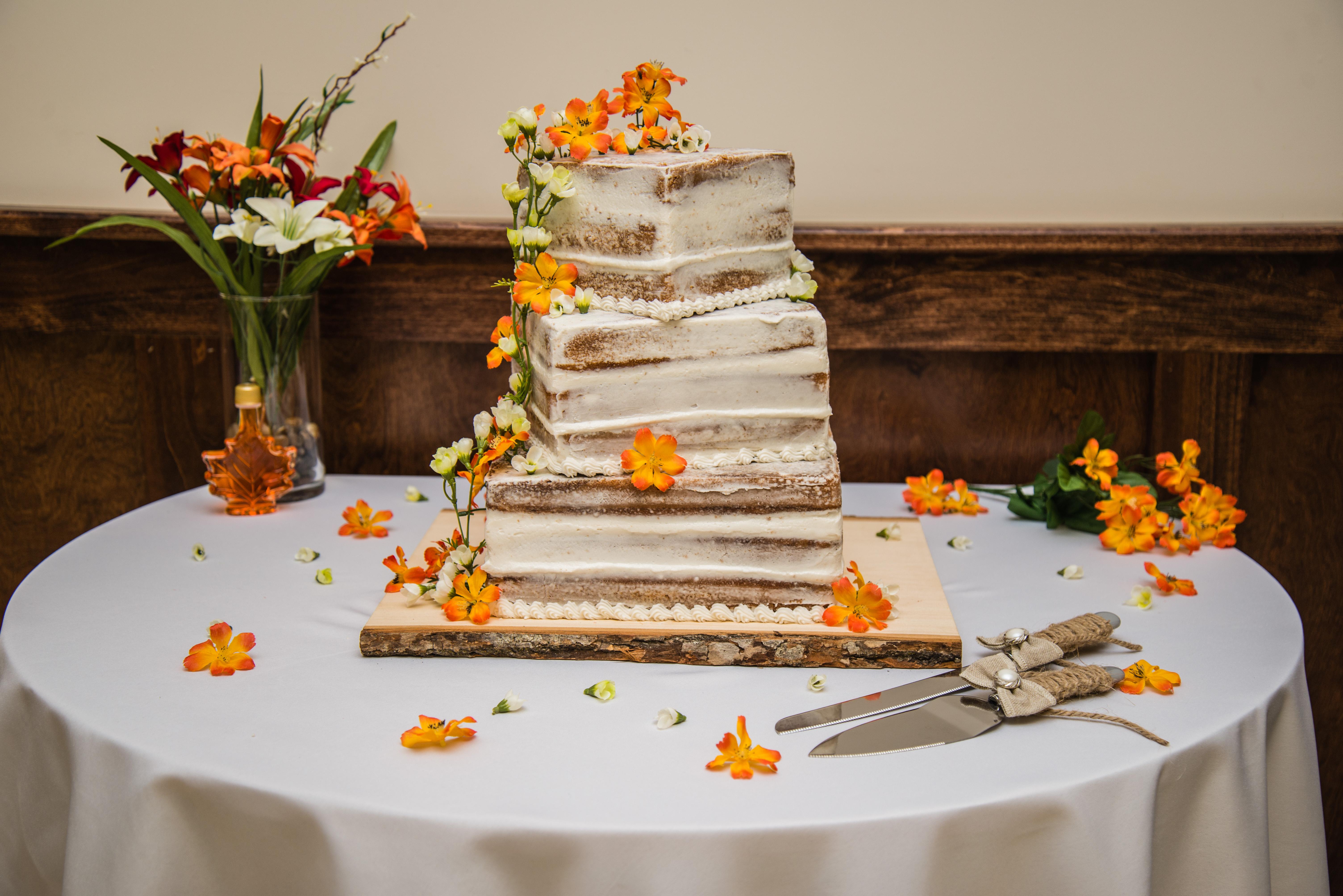 DeweyPhotography_Weddings_Binghamton_NY-17