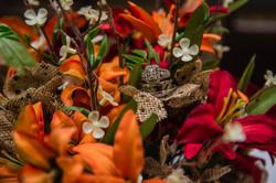 DeweyPhotography_Weddings_Binghamton_NY-14