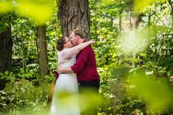 DeweyPhotography_Weddings_Binghamton_NY-29