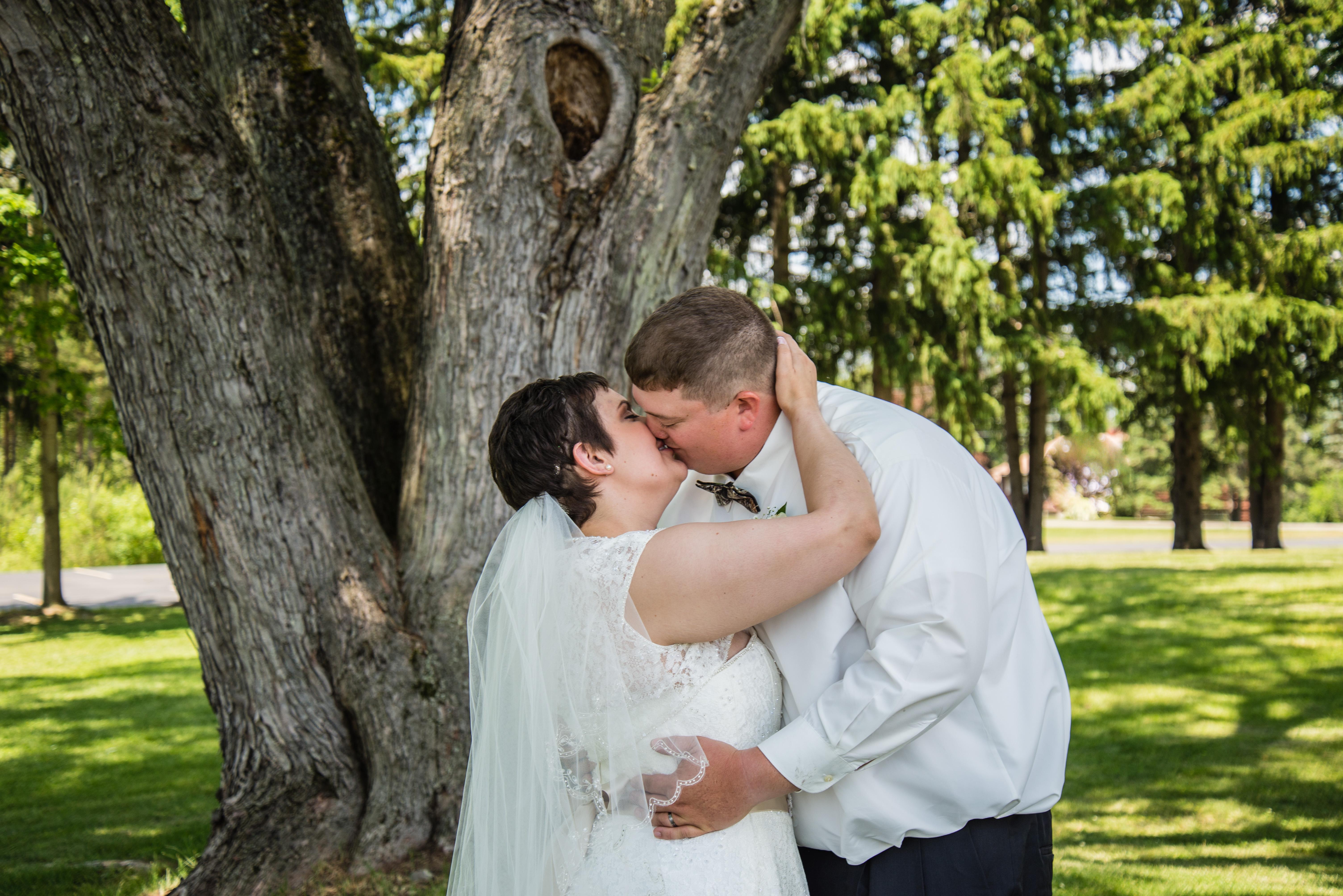 DeweyPhotography_Weddings_Binghamton_NY-40