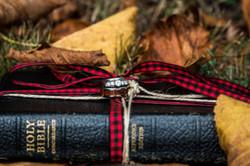 DeweyPhotography_Weddings_Binghamton_NY-28
