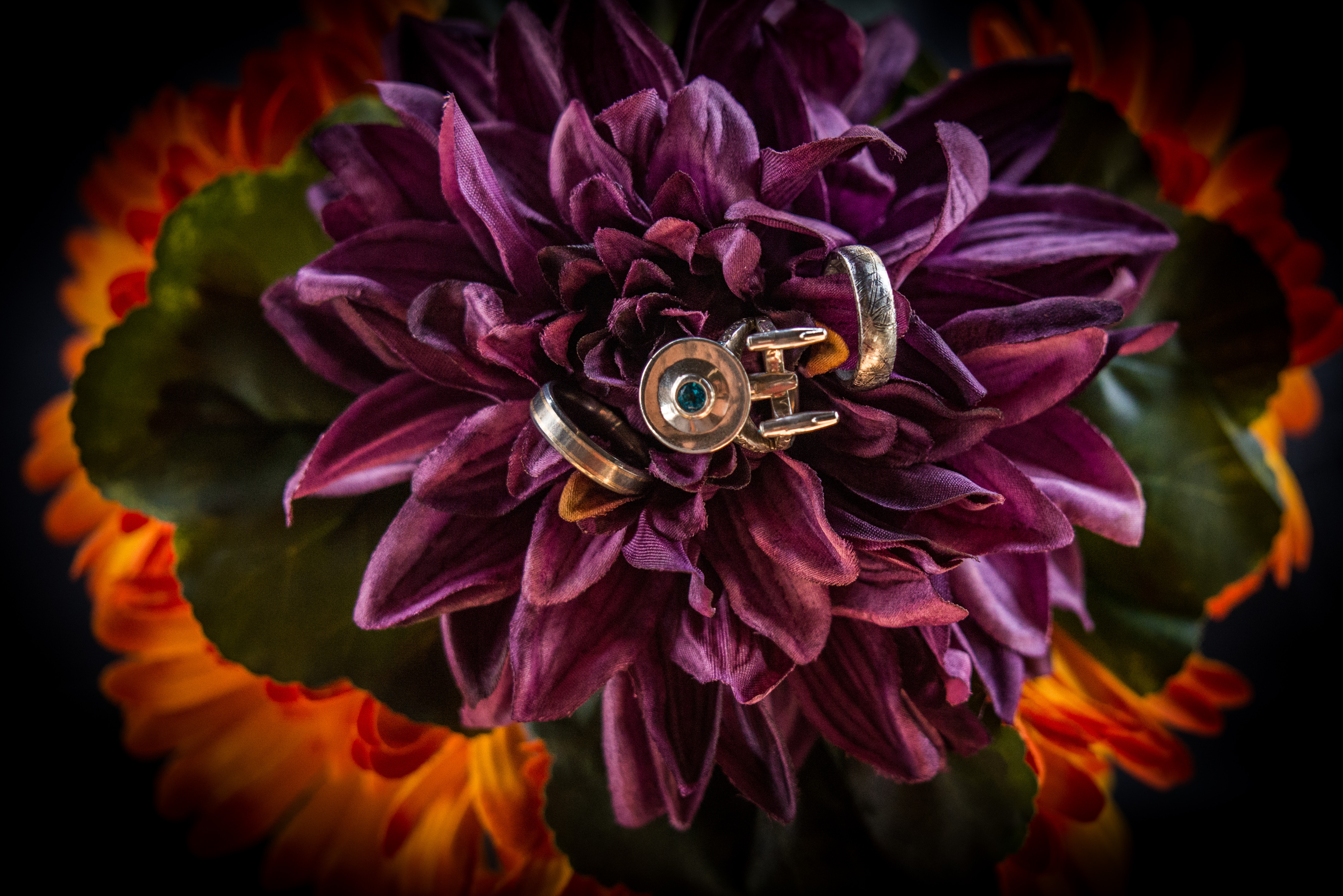 DeweyPhotography_Weddings_Binghamton_NY-7