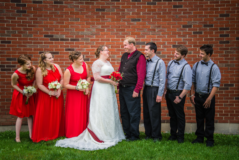 DeweyPhotography_Weddings_Binghamton_NY-23