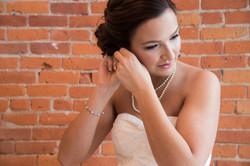 Wedding_Binghamton