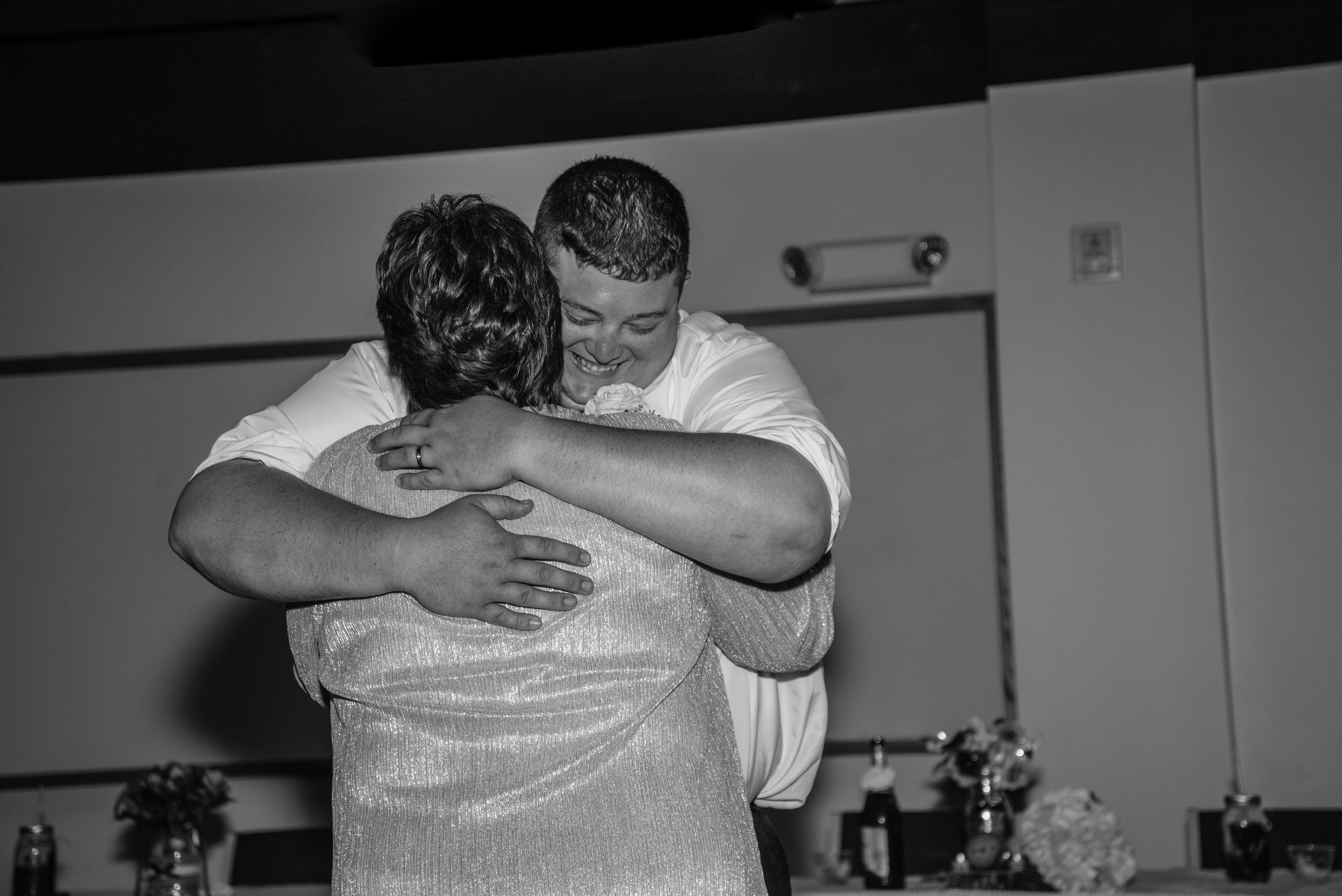 DeweyPhotography_Weddings_Binghamton_NY-45
