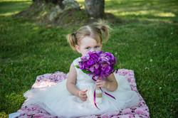 DeweyPhotography_Weddings_Binghamton_NY-36