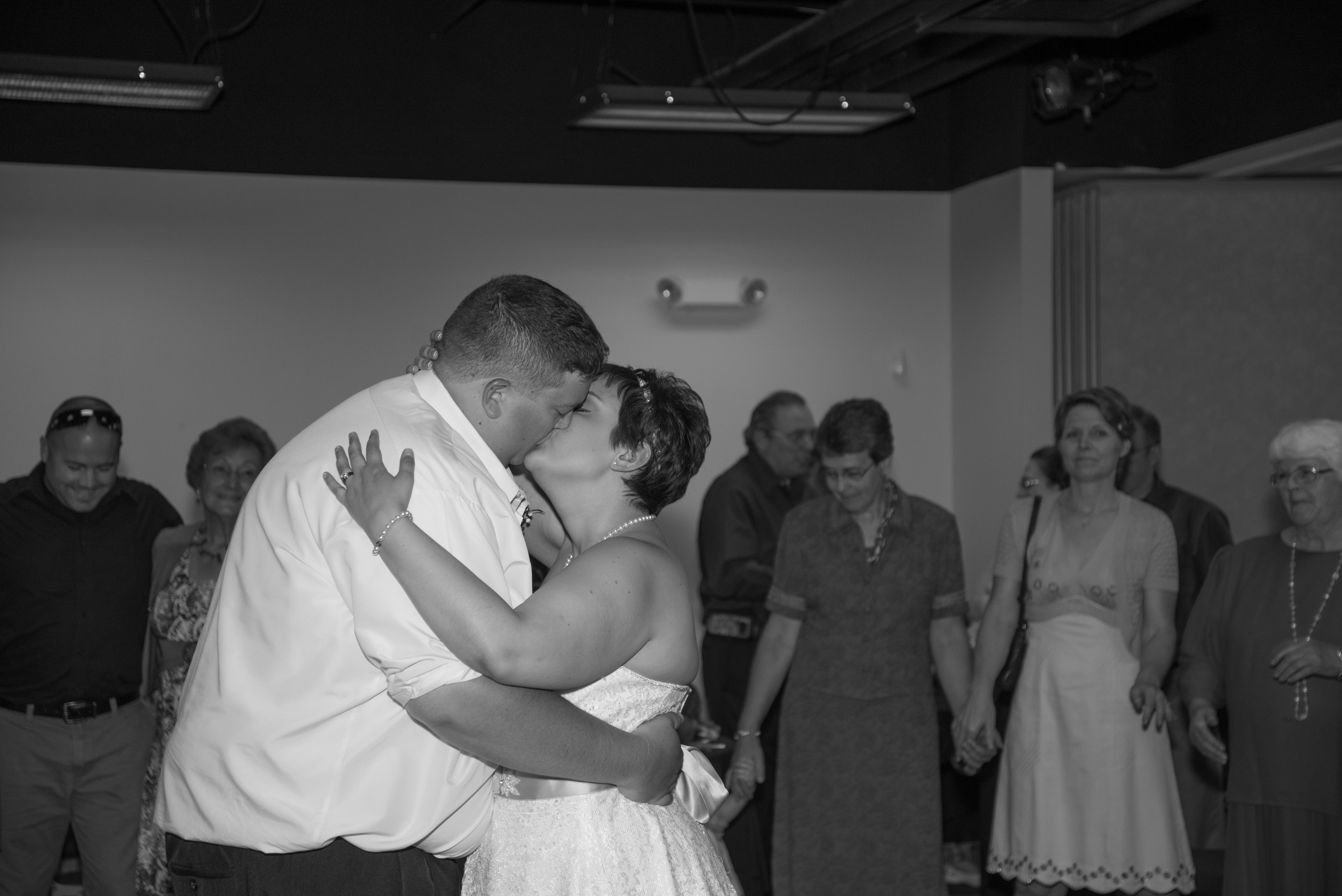 DeweyPhotography_Weddings_Binghamton_NY-46