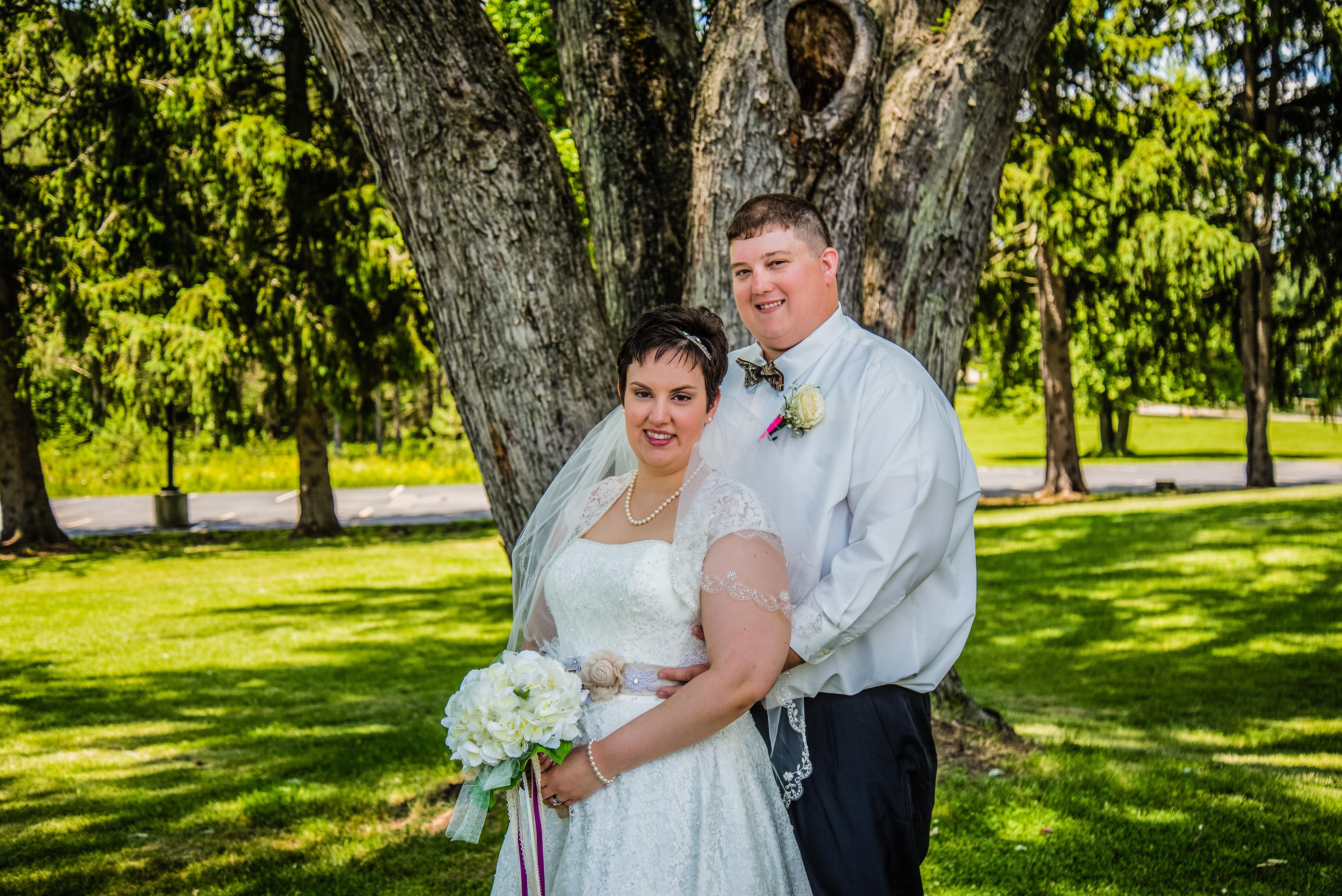 DeweyPhotography_Weddings_Binghamton_NY-39