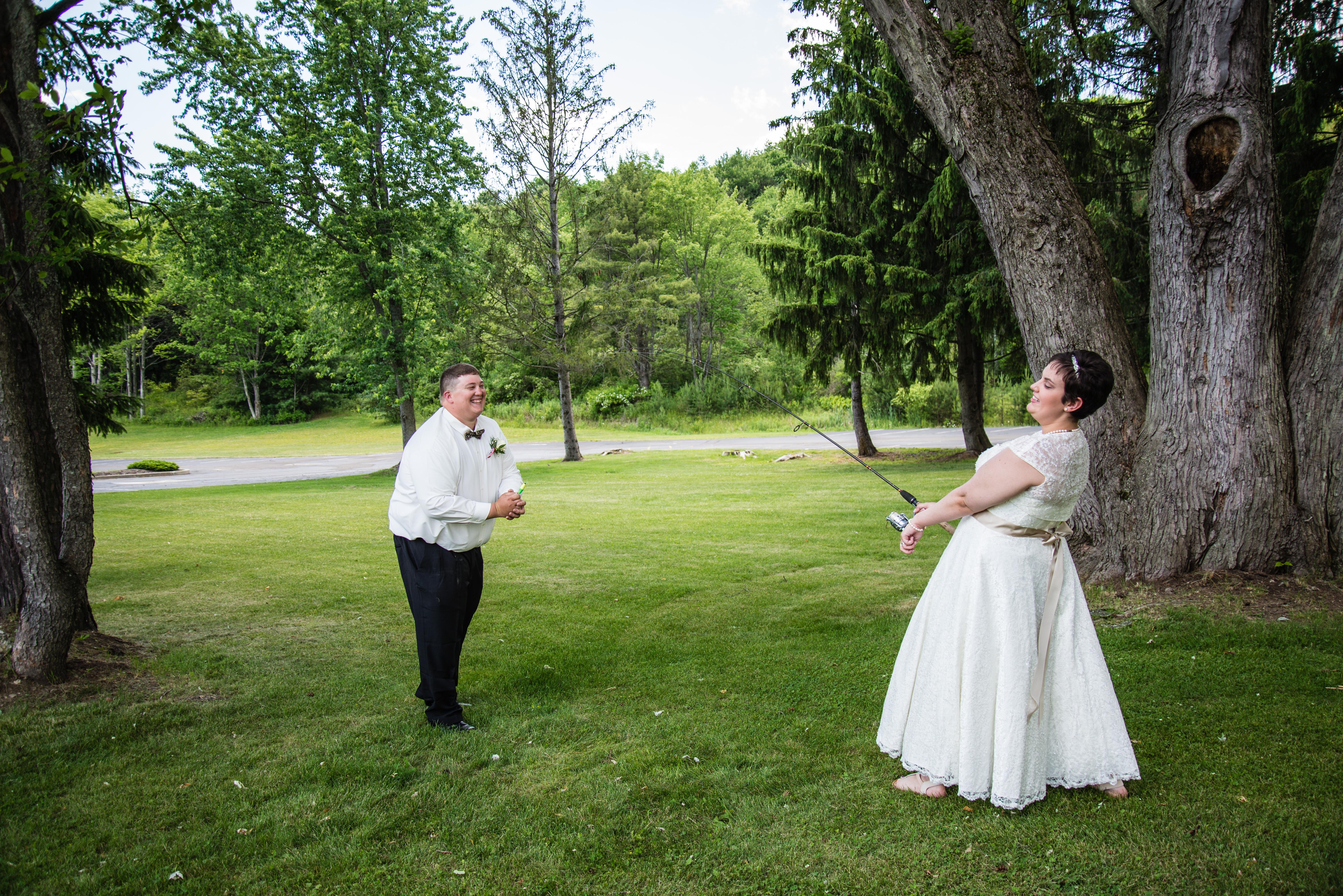 DeweyPhotography_Weddings_Binghamton_NY-42