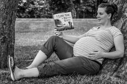 Maternity-3