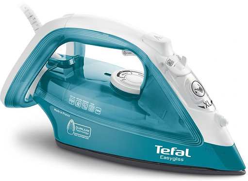 Tefal 3925 Steam Iron