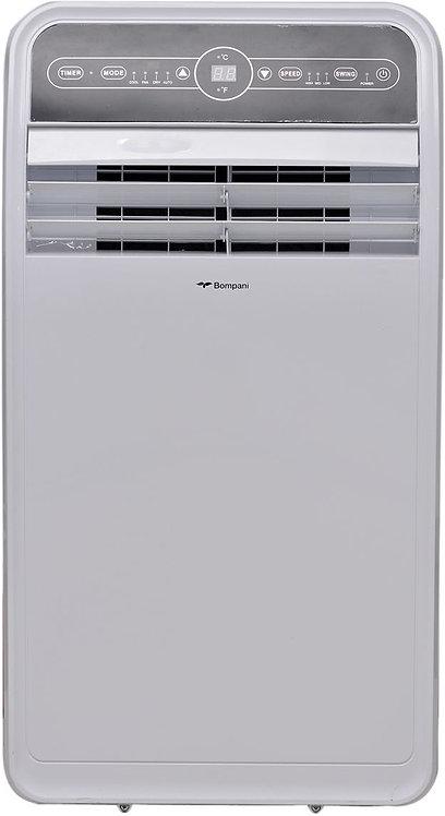 Bompani Air Conditioner
