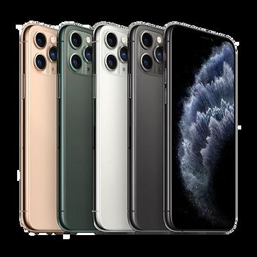 apple-iphone-11-pro-colors-091019-big-jp