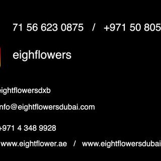 EIGHT FLOWER 4.mp4