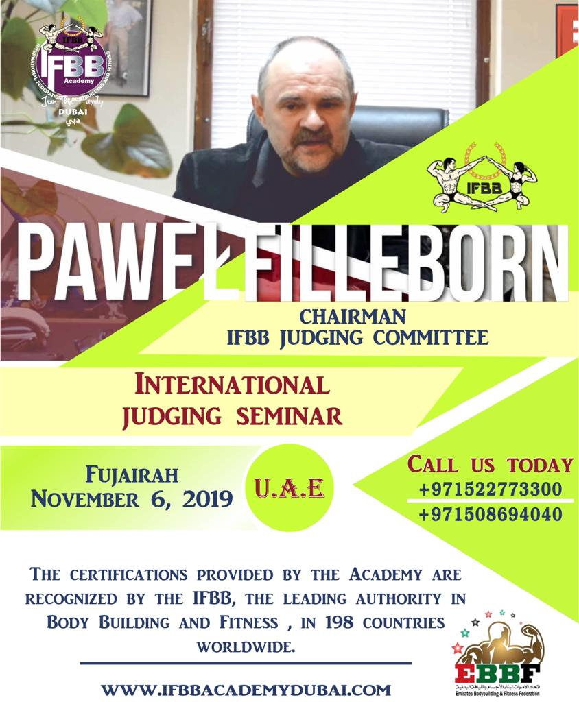 JUDGE SEMINAR.jpeg