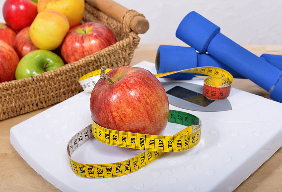 ADVANCED NUTRITIONAL COURSE