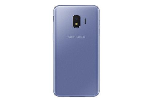 Samsung Galaxy J2 Core Dual Sim - 8GB, 1GB RAM, 4G LTE