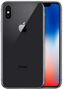 iphone x.2.png