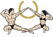 IFBB-offical Logo final.png