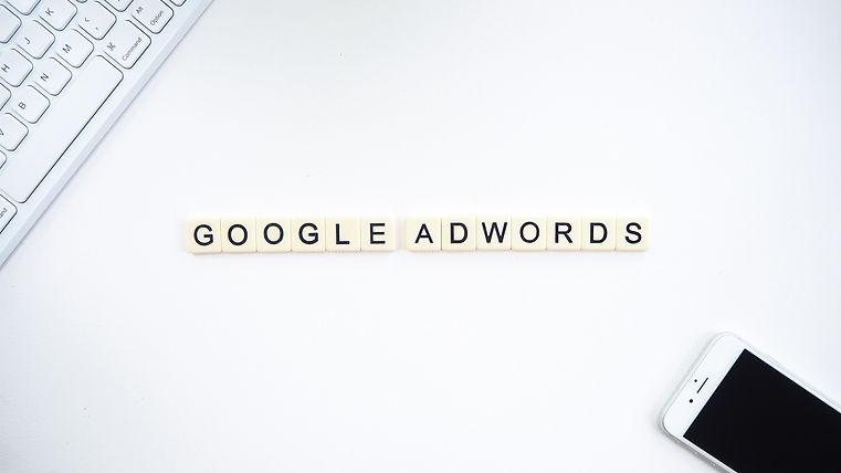 Google ads agency dubai. google ads agen