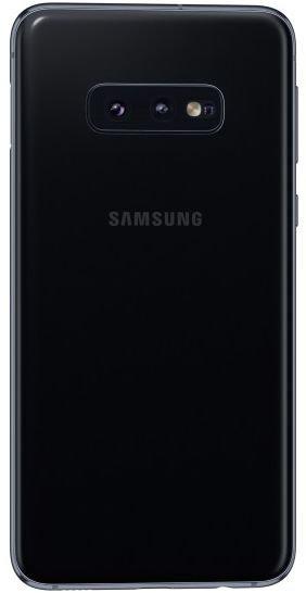 Samsung Galaxy S10e Dual Sim - 128GB, 6GB RAM, 4G LTE, UAE Version