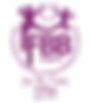 IFBB logo.png