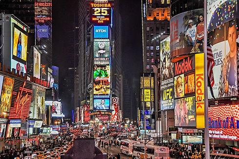 street-lights-802024.jpg