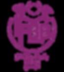 IFBB logo final.png