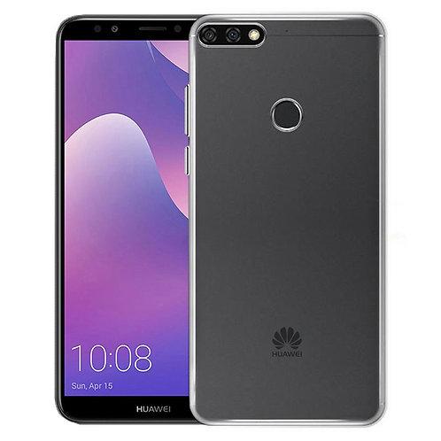 HUAWEI Y7 Prime 2019 64 GB