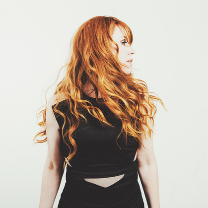 JennGrinels_GoMine_AlbumCoversmall.jpg