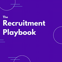Recruitment Playbook.png