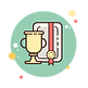 icons8-trophy-100.png